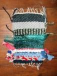 weaving sample 6